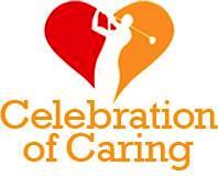 Celebration_of_Caring_Logo