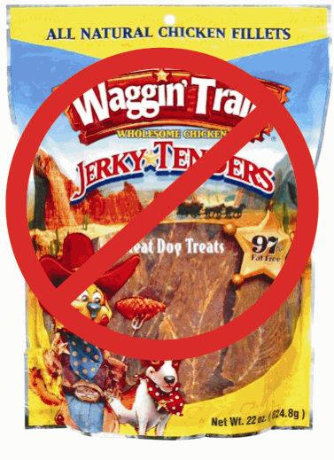 Waggin-Train-Dog-Treats-Recall-1